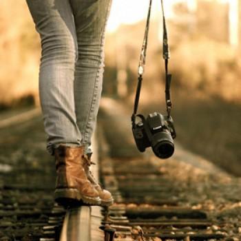 Izrada profesionalnih fotografija formata 50 kom. 13x18 samo 650rsd!