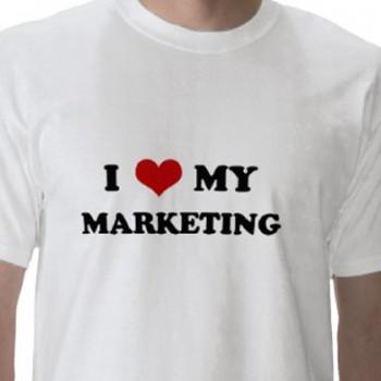 Platite 590rsd umesto 1200rsd za štampanje slika ili natpisa na majici u centru grada