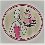 Proizvodnja torti i kolača Ka-ja, Barajevo