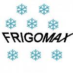 klima servis FRIGOMAX