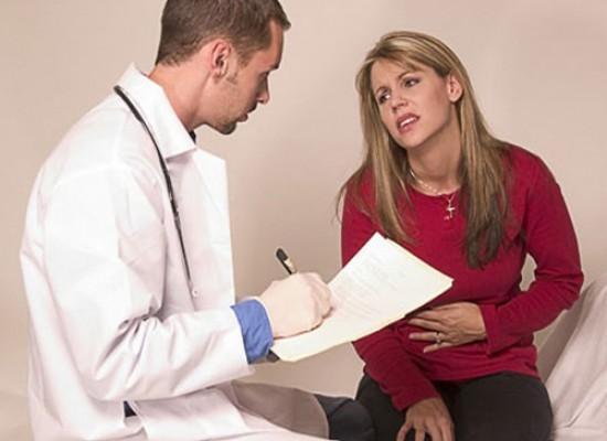 Helikobakter pilori izdisajni test u Poliklinici LaboMedica