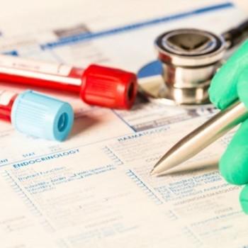 Kompletna biohemijska analiza krvi + besplatna konsultacija sa lekarom!