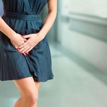 Lečenje uro-genitalnog sastava neoperativnim putem-nefrološki pregled + uz abdomena !