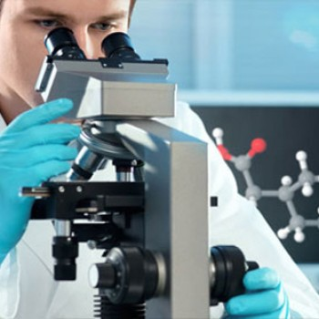 Analiza semene tečnosti! Spermokultura i spermogram za 1250rsd!