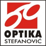 Optika Stefanović