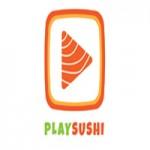 Play Sushi - japanski restoran