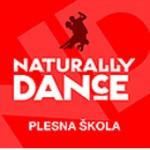 Naturally Dance-plesna škola