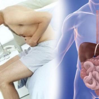 Gastroskopski pregled-pregled gornjih delova sistema organa za varenje(jednjaka, želuca i početnog dela tankog creva)!
