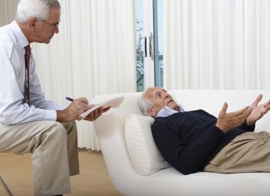 Pregled lekara specijaliste fizijatra sa 2 tretmana fizikalne terapije u Poliklnici Health Care na Dedinju