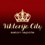 Salon Lepote Viktorija City