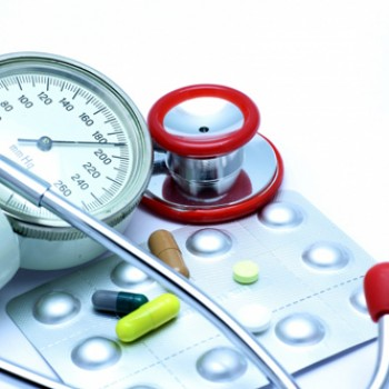 24 h Holter krvnog pritiska (AMP) za samo 2500rsd!