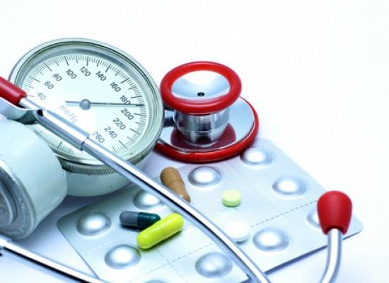 24 h Holter krvnog pritiska (AMP) za samo 1500rsd!