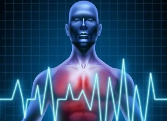Holter monitoring EKG-a, poseban postupak praćenja rada srca u toku 24!