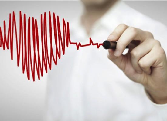 Internistički pregled sa EKG-om uz popust od 73%!