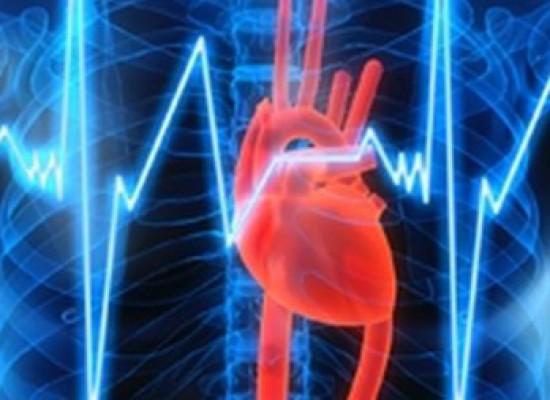 Pregled lekara opšte prakse + EKG snimanje + GRATIS kompletna krvna slika, leukocitarna formula
