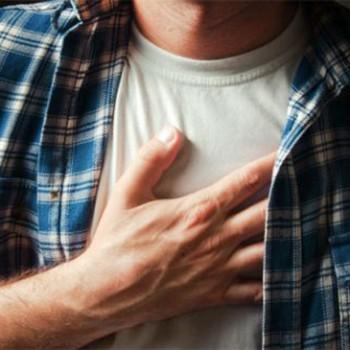 Ultrazvuk srca sa doplerom za 1100rsd!