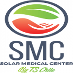 Poliklinika Solar Medical Center