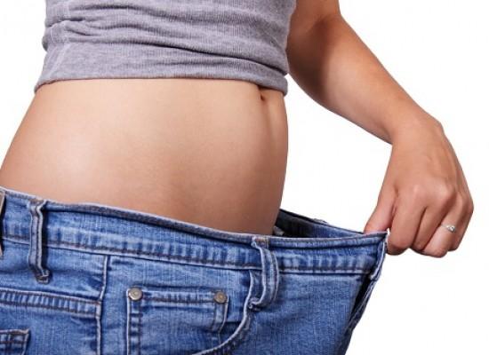 Konsultacija sa nutricionistom, personalizovan plan ishrane i izrada jelovnika