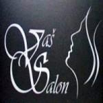 Vaš Salon