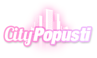 CityPopusti.rs - Veliki izbor ponuda!